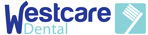 Westcare logo small