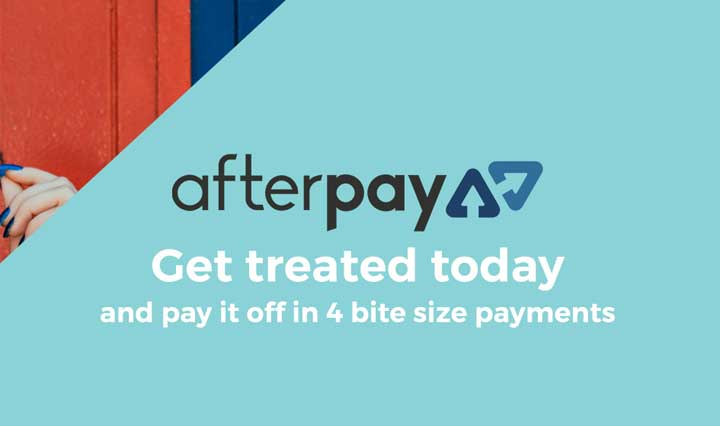 Afterpay Mob